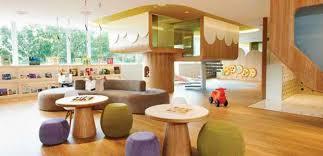 inside kids tree houses. Bedroom Kids Indoor Tree House Design Cool Interior Inside Houses O