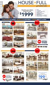 Whole Living Room Furniture Royal House Full Packages Royal Furniture Memphis Nashville