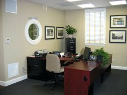 office wall paint ideas. 22 Best Colors For An Office Home Interior Office Wall Paint Ideas