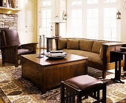 19 best Stickley Furniture images on Pinterest