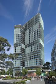 Curved Architecture 290 Best Facade Curve Images On Pinterest Facade Facade Design