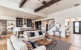 Living Room Interior Design Pinterest Amazing Top 48 Home Design Trends Httpfeedproxygoogler