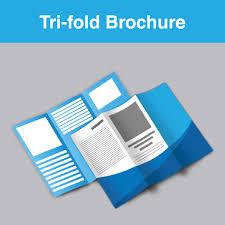 tri fold maker tri fold maker military bralicious co