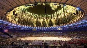 اقرأ المزيد: البرلمان البرازيلي يلغي اسم استاد ماراكانا