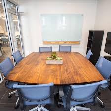 furnitureconference room pictures meetings office meeting. The Oquirrh Meeting Room Is A Small Professional Space With Glass Whiteboards That Great For Focused Working, Investor Meetings, And Team Meetings. Furnitureconference Pictures Meetings Office