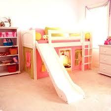 princess loft bed princess loft bed with slide glow design princess loft bed diy princess loft