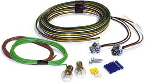 2006 toyota tundra jbl stereo wiring diagram images sample gallery 2010 toyota tundra wiring diagram