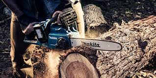 Power Tool Manufacturers Chart Makita Cordless And Corded Power Tools Power Equipment