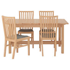 dining table and chairs for sale ikea. dining room sets ikea norden bench instructions for: full size table and chairs for sale