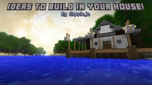 aesthetic lighting minecraft indoors torches tutorial. Ideas To Build In Your House! Aesthetic Lighting Minecraft Indoors Torches Tutorial A