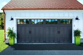 commercial glass garage doors commercial glass garage doors access garage doors types of garage doors garage commercial glass garage doors