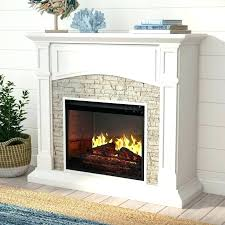 electric fireplace small small electric fireplaces electric fireplace small electric fireplaces home depot small corner electric