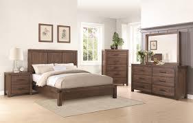 Coaster Lancashire Cal King Bedroom Group - Item Number: 20411 CK Bedroom  Group 1