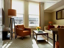 studio apartment furniture. Furniture For Small Studio Apartments. Apartment Interesting Ideas Apartments A