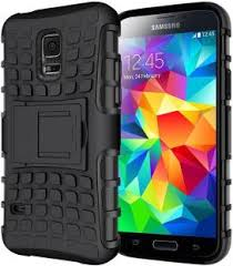 samsung galaxy s5. cover alive back for samsung galaxy s5 samsung galaxy l