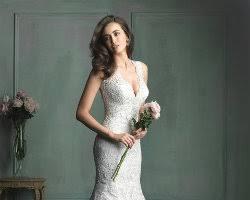 anya bridal warehouse