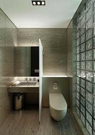 pirch san diego office design. Bathtubs Pirch Utc San Diego Bathroom Office Design Washroom Space