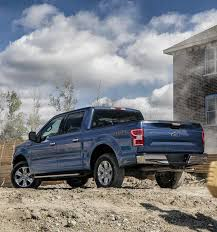 2018 ford pickup truck. interesting 2018 f150 supercrew impressive pickup cab versatility in 2018 ford truck
