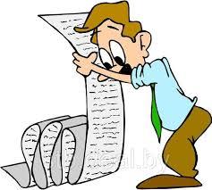Контрольный список вопросов чек лист для использования при  Контрольный список вопросов чек лист для использования при проведении проверок субъектов относящихся