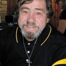 Robert Duane Gordon, Sr. | Obituaries | qctimes.com