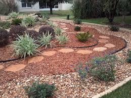 Backyard Design Landscaping Creative Simple Design