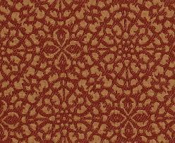 pindler fabrics