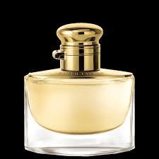 Perfume <b>Woman by Ralph Lauren</b> Feminino | Beleza na Web