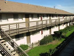 photo sierra garden apartments