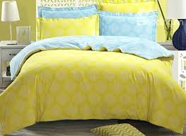 yellow duvet sets queen size duvet covers regarding yellow cover king plan yellow duvet sets double yellow duvet sets modern duvet cover