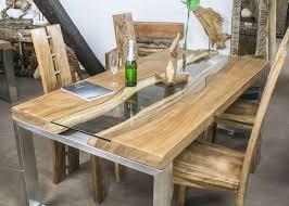 Herrlich Esstisch Aus Holz Elements Massivholz 2 10205 Hausumbau