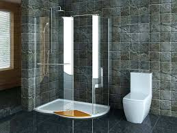 small shower ideas bathroom shower renovation standing shower design ideas small shower design ideas small bathrooms small shower ideas