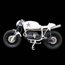 accesorios bmw motorrad miami