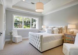 master bedroom paint colorssoft colors for master bedroom White  House Design Ideas