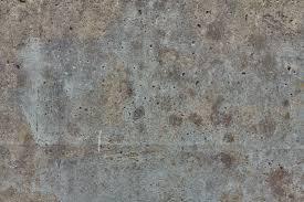 Plain Concrete Floor Texture Seamless C Inside Inspiration