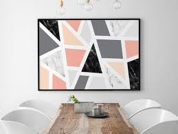 a great designer piece adds class to any space brighten up your neutral zones with this splash of scandinavian inspired color  on scandinavian designs wall art with 6 art pieces inspired by scandinavian design be inspired