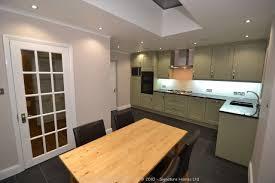 stand kitchen dsc: images about kitchen on pinterest kitchen dining rooms kitchen stoneware kitchen collection dsc
