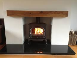 hi all i m just enquiring about small log burners our fireplace is tiny only 58 cm tall and deep so most burners won t fit