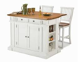 Rustic portable kitchen island Homemade Lovely Appealing Rustic Portable Kitchen Island Portable Kitchen Islands Contemporary Surprising Form Pulehu Pizza Lovely Appealing Rustic Portable Kitchen Island Portable Kitchen