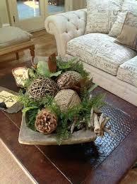 Dough Bowl Decorating Ideas Decorating With Dough Bowls Decorative Design 5