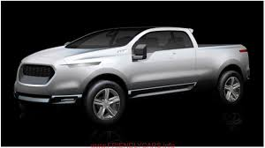 cool ford 2015 truck models car images hd Future Ford Trucks 2015 ...