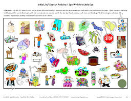 S Blends Worksheets and Activities No Prep Pack   Activities furthermore  as well Worksheets for all   Download and Share Worksheets   Free on as well Kindergarten Blend Worksheets Kindergarten Free Kindergarten in addition  furthermore  further  besides  also So colorful and unique  Consonant Blends worksheets FREE using PKS further  additionally . on worksheets for kindergarten s blend