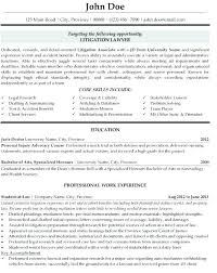 Legal Resume Templates Best Legal Templates For Lawyers Ravecoffeeco