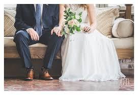 virginia wedding photographers photography grant deb perry grantdeb photography cavalier