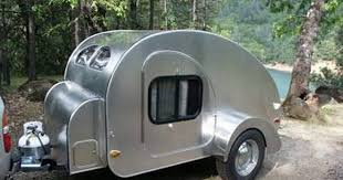 Small Picture 256 best Tiny TrailersCozy Campers LOVE images on Pinterest