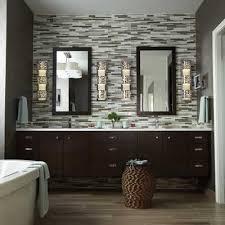 contemporary wall sconces bathroom. unique contemporary bathroom product showcase featured bath lighting throughout contemporary wall sconces b