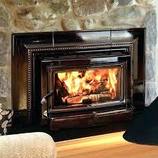 fireplace doors er grate s motor blo