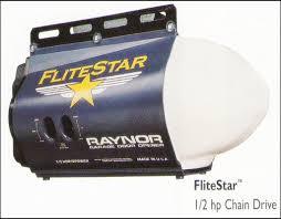 Raynor Garage Door Remote | Swopes Garage