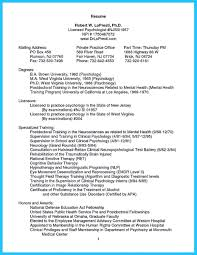 Legal Assistant Resume Samples Free Resume Example And Writing