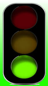 Graphic Traffic Light Free Traffic Light Graphic Download Free Clip Art Free