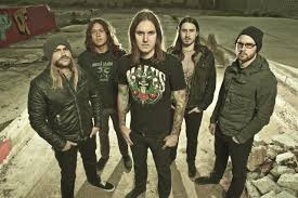 as i lay dying is sleeping rather than dead according to new  as i lay dying is sleeping rather than dead according to new lengthy band statement metal injection